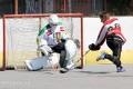 hokejbal-all-star-game-2012-cadca-5.jpg