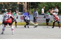 hokejbal-all-star-game-2012-cadca-6.jpg