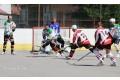 hokejbal-all-star-game-2012-cadca-7.jpg