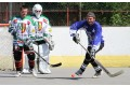 hokejbal-all-star-game-2012-cadca-8.jpg