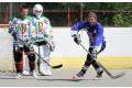hokejbal-all-star-game-2012-cadca-8.jpg