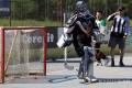 hokejbal-all-star-game-2012-cadca-9.jpg