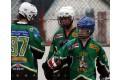 hokejbal-cadca-pruske-2008-10-11.jpg