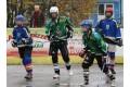 hokejbal-cadca-pruske-2008-10-12.jpg