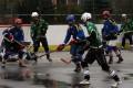 hokejbal-cadca-pruske-2008-10-2.jpg