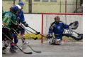 hokejbal-cadca-pruske-2008-10-6.jpg