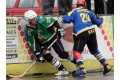 hokejbal-cadca-pruske-2008-10-7.jpg