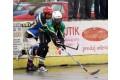 hokejbal-cadca-pruske-2008-10-8.jpg