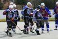hokejbal-khl-2009-04-1.jpg