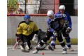 hokejbal-khl-2009-04-18.jpg