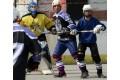 hokejbal-khl-2009-04-19.jpg