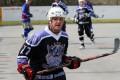 hokejbal-khl-2009-04-20.jpg