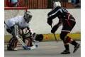 hokejbal-khl-2009-04-24.jpg