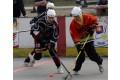 hokejbal-khl-2009-04-25.jpg