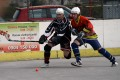 hokejbal-khl-2009-04-28.jpg