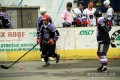 hokejbal-play-off-2012-6-11.jpg