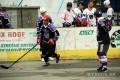 hokejbal-play-off-2012-6-11.jpg