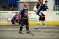hokejbal-play-off-2012-6-12.jpg