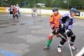 hokejbal-play-off-2012-6-15.jpg