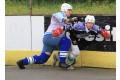 hokejbal-play-off-2012-6-17.jpg