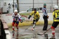 hokejbal-play-off-2012-6-2.jpg