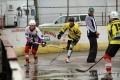 hokejbal-play-off-2012-6-2.jpg