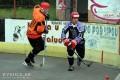 hokejbal-play-off-2012-6-20.jpg