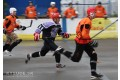 hokejbal-play-off-2012-6-23.jpg