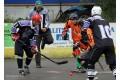 hokejbal-play-off-2012-6-25.jpg