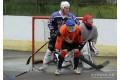 hokejbal-play-off-2012-6-27.jpg
