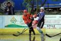 hokejbal-play-off-2012-6-29.jpg