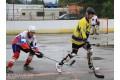 hokejbal-play-off-2012-6-5.jpg