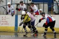 hokejbal-play-off-2012-6-6.jpg