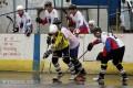 hokejbal-play-off-2012-6-6.jpg