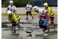 hokejbal-play-off-2012-6-7.jpg