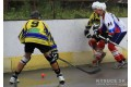 hokejbal-play-off-2012-6-8.jpg