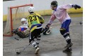 hokejbal-play-off-2012-6-9.jpg
