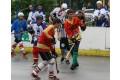 hokejbal-play-off-5-6-08-2.jpg