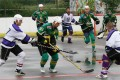 hokejbal-play-off-5-6-08-3.jpg