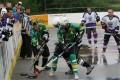 hokejbal-playoff-5-6-08-14.jpg
