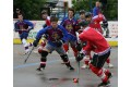 hokejbal-playoff-5-6-08-18.jpg