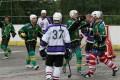 hokejbal-playoff-5-6-08-22.jpg