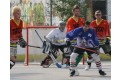 hokejbal-pohar-primatora-2008-11.jpg