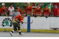 hokejbal-pohar-primatora-2008-2.jpg