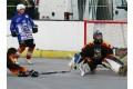 hokejbal-pohar-primatora-2008-22.jpg