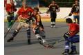 hokejbal-pohar-primatora-2008-23.jpg