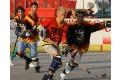hokejbal-pohar-primatora-2008-24.jpg
