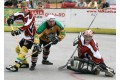 hokejbal-pohar-primatora-2008-27.jpg