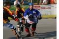 hokejbal-pohar-primatora-2008-31.jpg