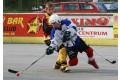 hokejbal-pohar-primatora-2008-33.jpg